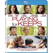 Playing for Keeps (US)