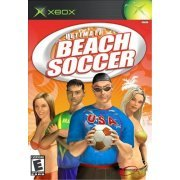Ultimate Beach Soccer (US)