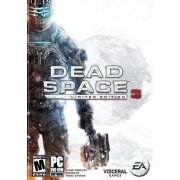Dead Space 3 (DVD-ROM) (Asia)