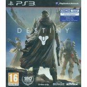Destiny (Europe)