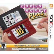 Crosswords Plus (US)