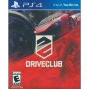 DriveClub (US)