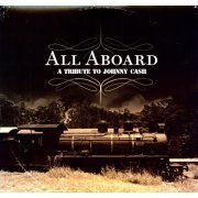 All Aboard-Tribute to Johnny Cash (US)