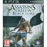 Assassin's Creed IV: Black Flag (Europe)