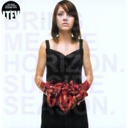 Suicide Season (US)
