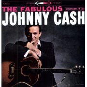 Fabulous Johnny Cash (US)