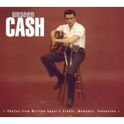 Unseen Cash From William Speer's Studio (Europe)