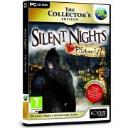 Silent Nights: The Pianist (Collector's Edition) (DVD-ROM) (Europe)