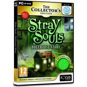 Stray Souls: Dollhouse Story (The Collector's Edition) (Europe)