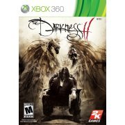 The Darkness II (US)