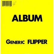 Album-Generic Flipper (US)