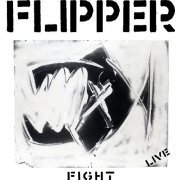 Fight (Live) (US)