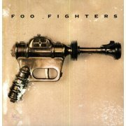 Foo Fighters (US)