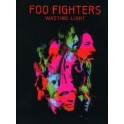 Wasting Light (US)