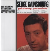 Gainsbourg Percussions (US)
