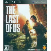 The Last of Us (Japan)