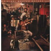 Basement Tapes (US)