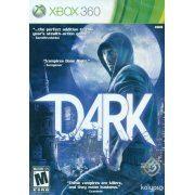 Dark (US)