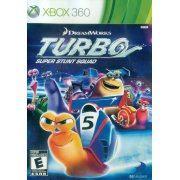 Turbo: Super Stunt Squad (US)