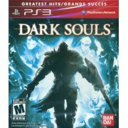 Dark Souls (Greatest Hits) (US)