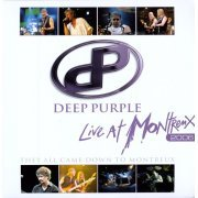 Live at Montreux 2006 (US)