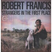 Strangers in the First Place (US)