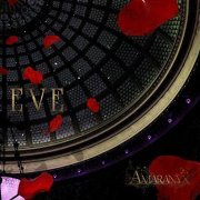 Eve [CD+DVD] (Japan)