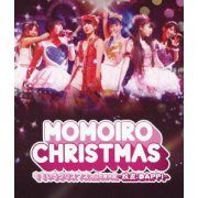 Momoiro Christmas in Nihon Seinen Kan - Dappi: Dappi (Japan)