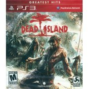 Dead Island (Greatest Hits) (US)
