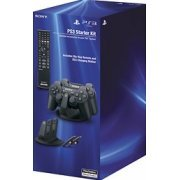 PS3 Starter Kit (US)