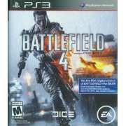 Battlefield 4 (US)