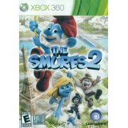 The Smurfs 2 (US)