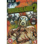 Borderlands 2 (Steam)  steam digital (Region Free)