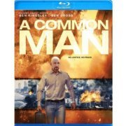 A Common Man (US)