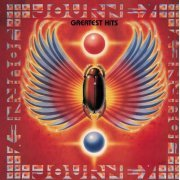 Journey's Greatest Hits (US)