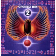 Vol. 2-Journey's Greatest Hits (US)