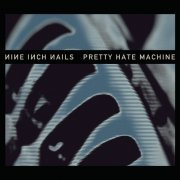 Pretty Hate Machine: 2010 Remaster (US)