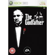 The Godfather (Europe)