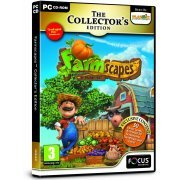 Farmscapes (Collector's Edition) (Europe)
