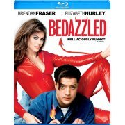Bedazzled (US)