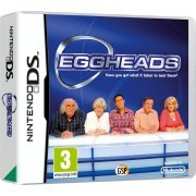 Eggheads (Europe)