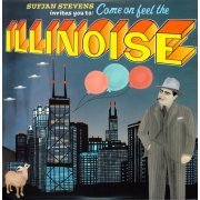 Illinoise (US)