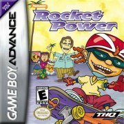 Rocket Power: Dream Scheme (US)