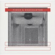 Pinch & Shackleton (US)