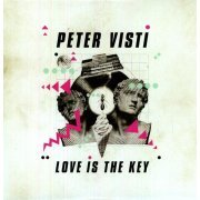 Love Is the Key (Europe)