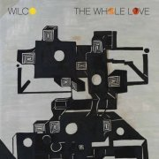 Whole Love (US)