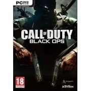 Call of Duty: Black Ops (Steam) steamdigital (Region Free)
