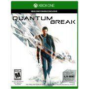 Quantum Break (US)