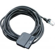 Console Cable for PS360+ (PSOne, Playstation 2)