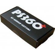 PS360+